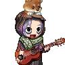 Diachan's avatar