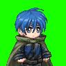 violent fighter 32's avatar