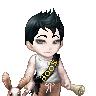 Gunther_Katana's avatar