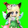 angel_darkness41012's avatar