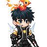 BoonyBuns's avatar