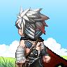 Lightbulb Lodestar's avatar