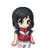 xichigokittyx's avatar
