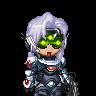 ArcticPherret's avatar