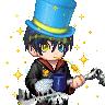 Misigain's avatar