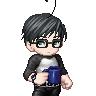 senokei's avatar