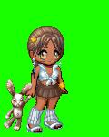 xXgwaPPa_laDyxX 's avatar