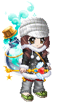 Utada_316's avatar