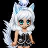 Mai New Moon Wolf's avatar