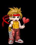 Dragon Knight No 1's avatar