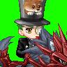 jansky's avatar