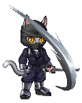 MitsuroYui's avatar