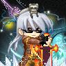 Master Lt Aven's avatar