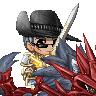 Arcanas's avatar