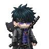 Pancake Sauce's avatar