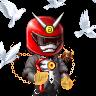 Gaara_011's avatar