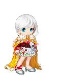 Moonyz's avatar