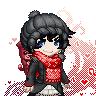 Miellee's avatar