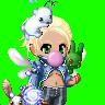 Ravin-Rabid's avatar