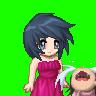 lui mae's avatar