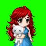 luv2laf's avatar