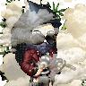 ASSASSINxLD-50's avatar