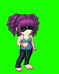 bloodstainedsilk's avatar