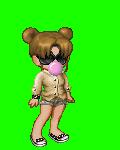 Caffeinated Mandi's avatar