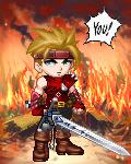 Dart18's avatar