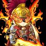 Captain_Kysul's avatar
