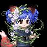 Crinne_x_Teh_x_Ninja's avatar