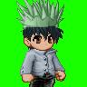 [Reborn]'s avatar