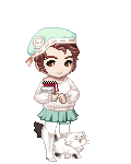 Annanxo's avatar