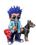 lil mexican crip 4 life's avatar