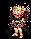 Raven Noireheart