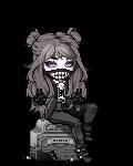 x-comaful-x's avatar