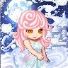 SweetNatsumi's avatar