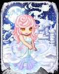 SweetNatsumi