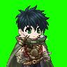 blackfox13x13's avatar