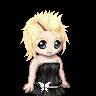 Tiariel's avatar