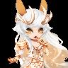 Evaesis0's avatar