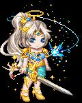 ToriRyuzaki's avatar