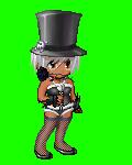 livingchibi's avatar