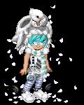 cherry blossom789-'s avatar