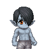 elvenking35's avatar