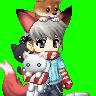xx sub-goro xx's avatar
