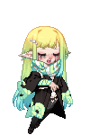 Chara Memerr's avatar