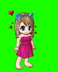 SweetieSexyAngel's avatar