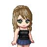 Missy2323's avatar