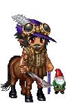 aaw990's avatar